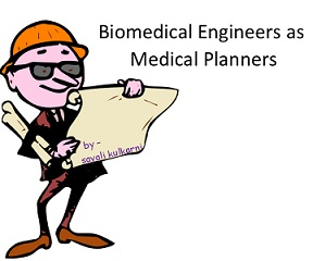 Is B.Sc in biomedical engineering enough for a good job?